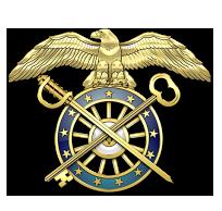Us army quartermaster branch insignia